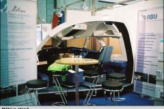 aircraft_interiors_expo_2007_14
