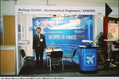 aircraft_interiors_expo_2007_24