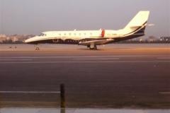 avex_airshow_aviation_expo_2008_1