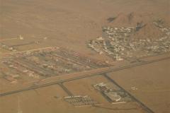 avex_airshow_aviation_expo_2008_10