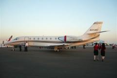 avex_airshow_aviation_expo_2008_100