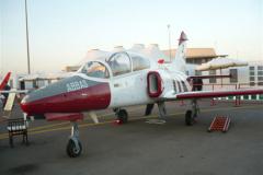 avex_airshow_aviation_expo_2008_110