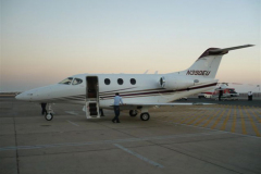 avex_airshow_aviation_expo_2008_112