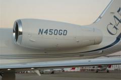 avex_airshow_aviation_expo_2008_114