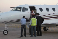 avex_airshow_aviation_expo_2008_115