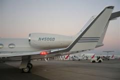 avex_airshow_aviation_expo_2008_116