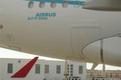 avex_airshow_aviation_expo_2008_118
