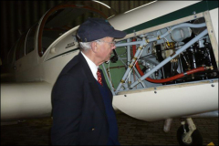 capt_ian_whittle_raes_lecture_2