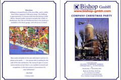 christmas2004_1