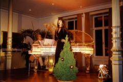 christmas2004_25