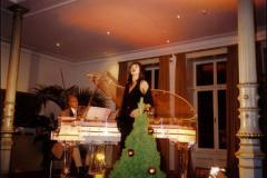 christmas2004_26