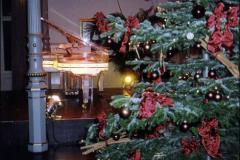 christmas2004_28