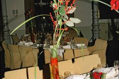 christmas2005_8