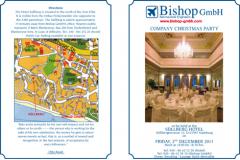 bishop_ein_1705_zb_s1.qxd