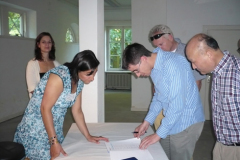 summer_party_2009_11