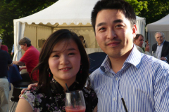 summer_party_2009_15