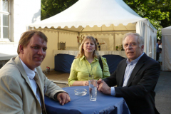 summer_party_2009_17