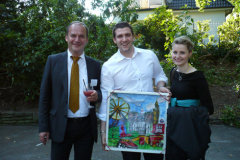 summer_party_2009_18