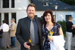 summer_party_2009_20