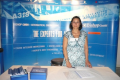 summer_party_2009_21