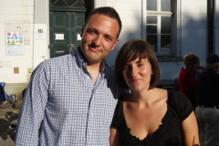 summer_party_2009_22