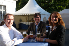 summer_party_2009_23