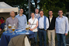 summer_party_2009_25