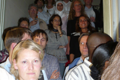 summer_party_2009_26