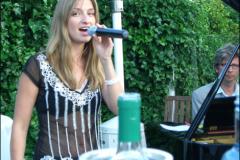 summer2006_10