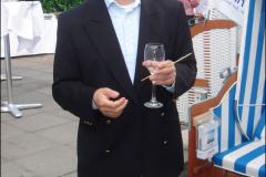 summer2006_14