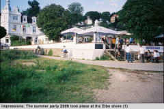 summer2006_3
