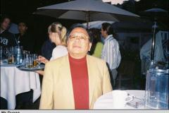 summer2006_50