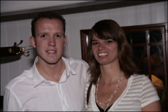 summer_party_2008_100