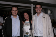 summer_party_2008_101