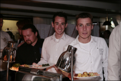summer_party_2008_104