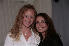 summer_party_2008_105