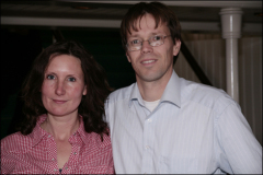 summer_party_2008_111