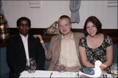 summer_party_2008_113
