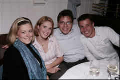 summer_party_2008_118