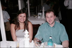 summer_party_2008_122