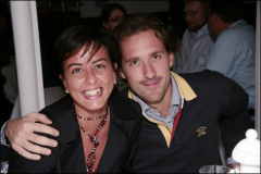 summer_party_2008_124
