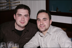 summer_party_2008_125