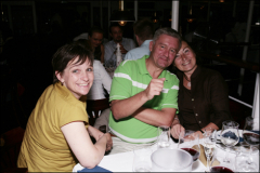 summer_party_2008_126