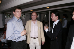 summer_party_2008_129