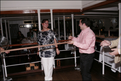 summer_party_2008_139