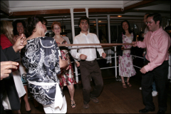 summer_party_2008_140