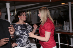 summer_party_2008_141