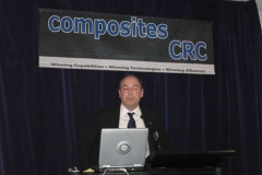 crc_conference_2007_13