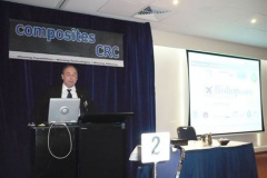 crc_conference_2007_14
