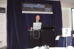 crc_conference_2007_16